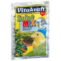 Vitakraft SALAT MIX